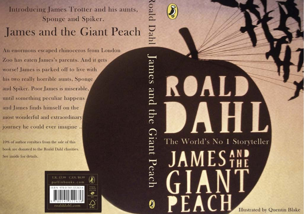 BookJacket_Page_78