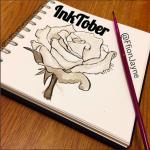 InkTober Day 11