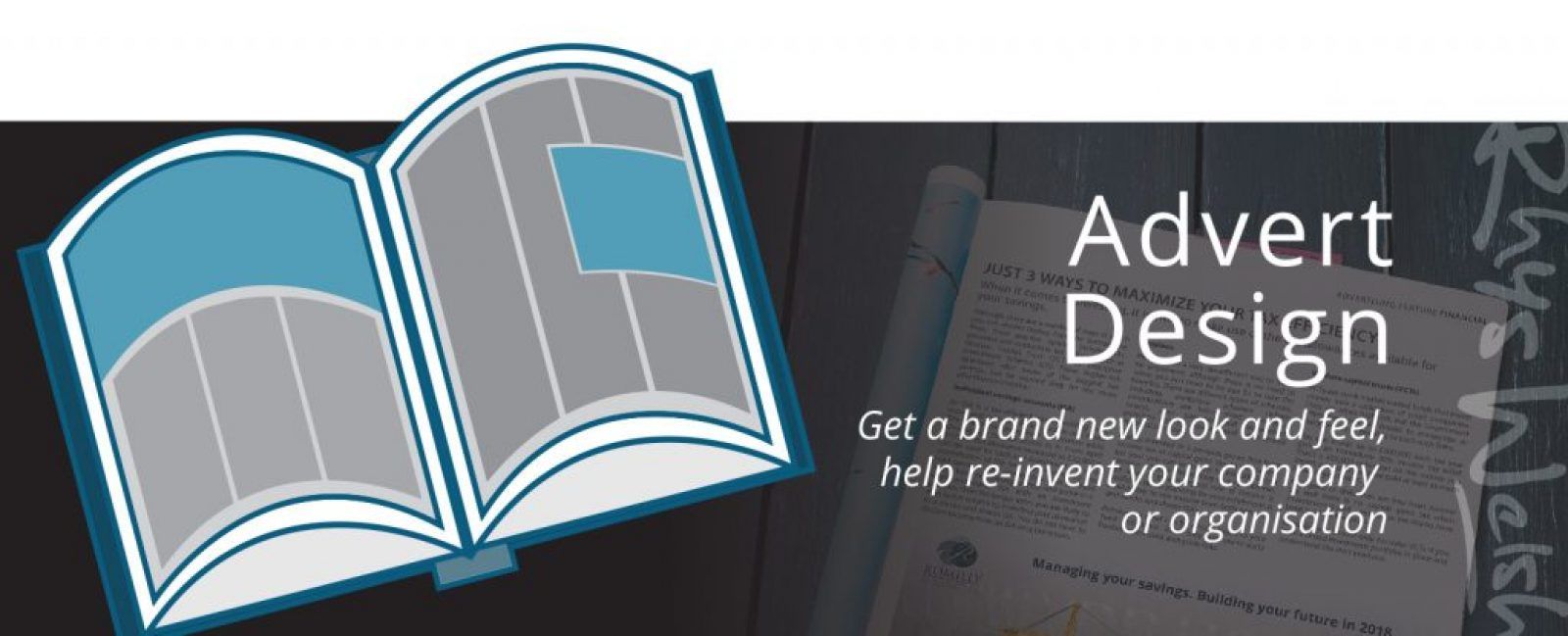 Advert-Design-Graphic-for-websites-cardiff