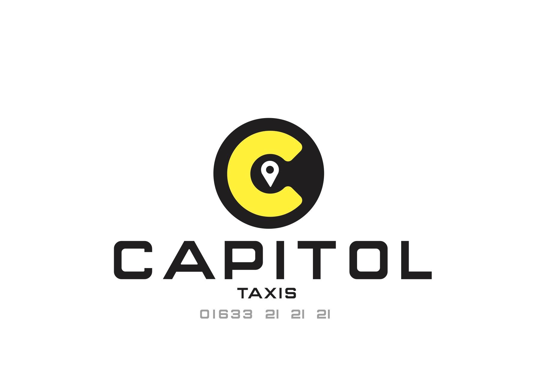 Capitol-Alt-Extra