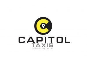 Capitol-Alt-Extra1