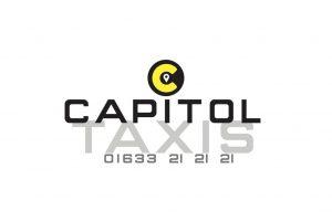 Capitol-Alt-Extra2