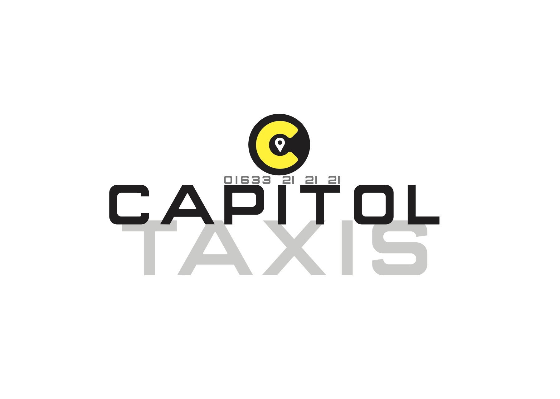 Capitol-Alt-Extra3