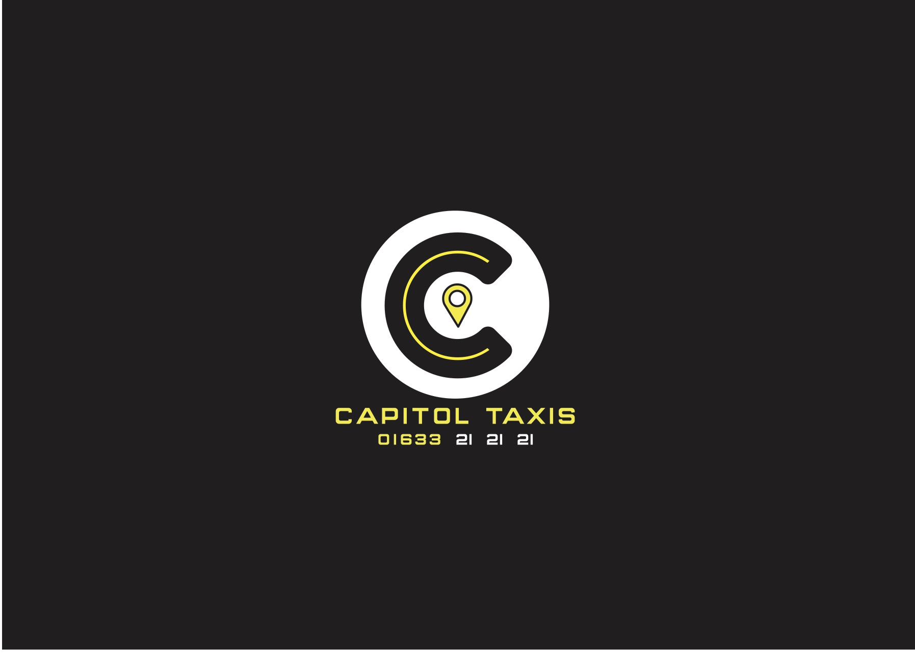 Capitol-Alt2