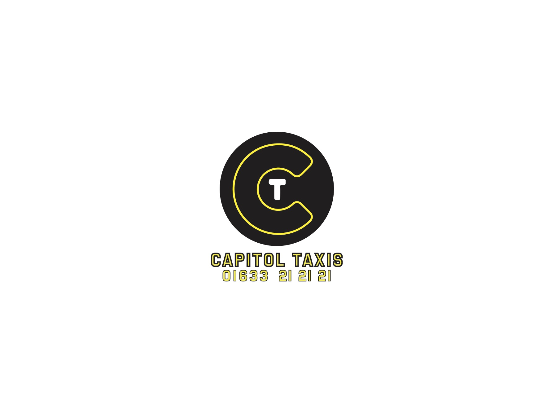 Capitol-Alt3