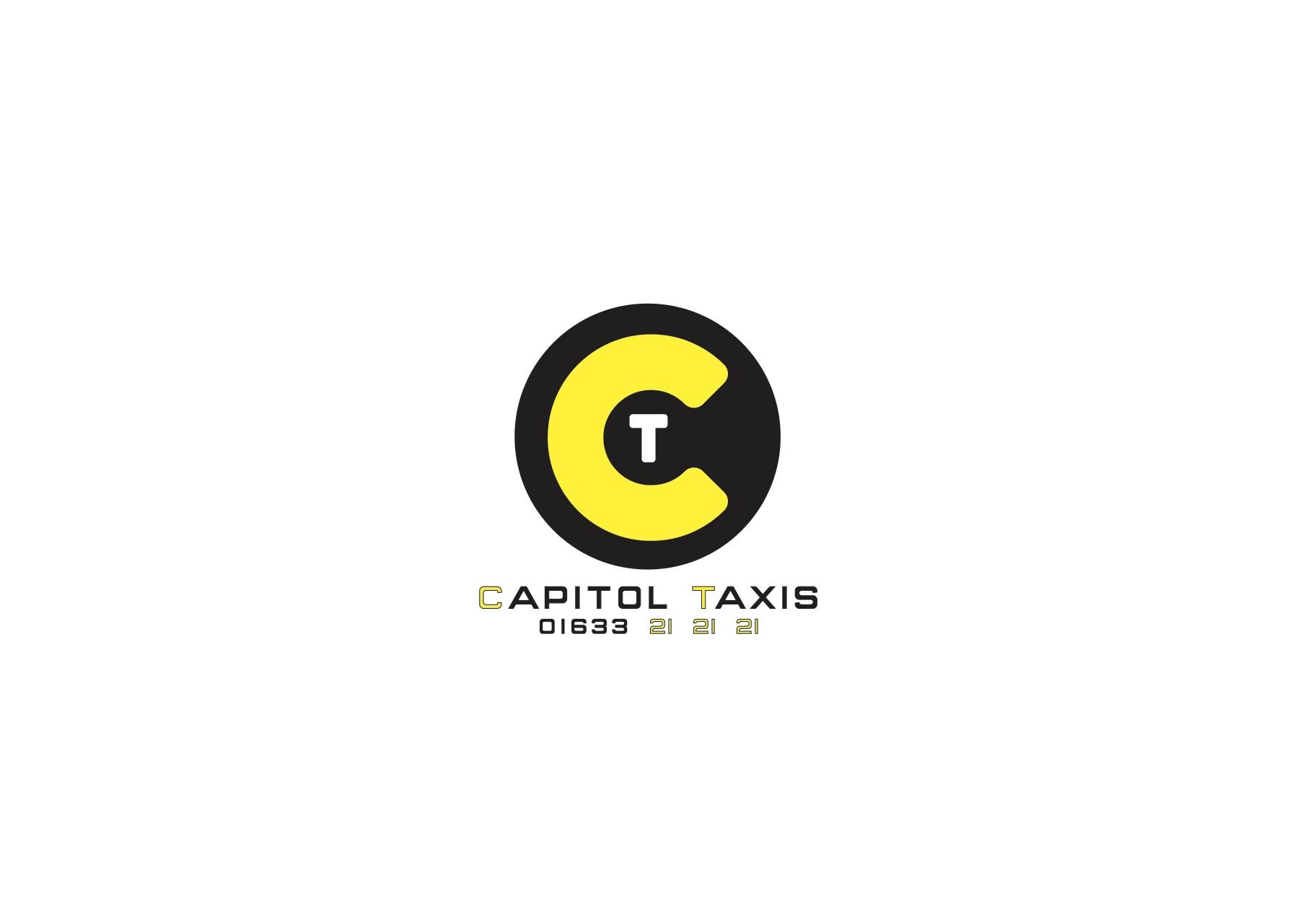 Capitol-Alt5