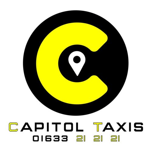 Whilst with Rhys Welsh I was asked to create a logo for Capitol Taxis in Newport. I decided to create this logo with the focus on the C as they wanted the simplistic recognisable icon.