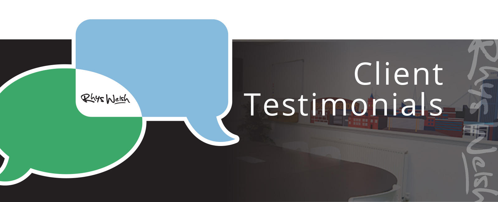 Clients-Testimonials-Web-Design-for-cardiff