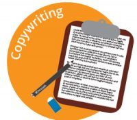 Copywriting-for-websites-cardiff