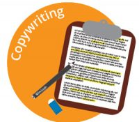 Copywriting-for-websites-cardiff-RollOver