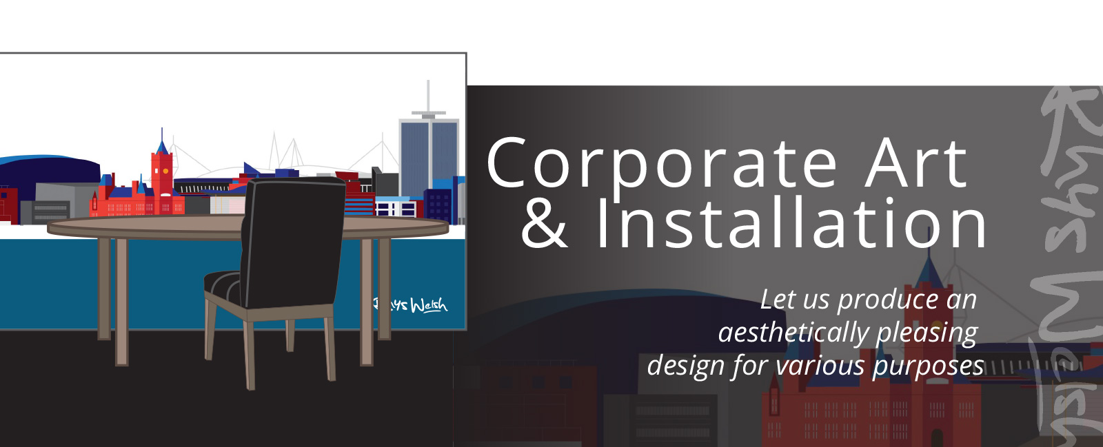Corporate-Art-Installation-Graphic-for-websites-cardiff
