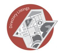 Directory-Listings-for-websites-Cardiff