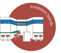 Exhibition-Stands-for-websites-Cardiff-RollOver