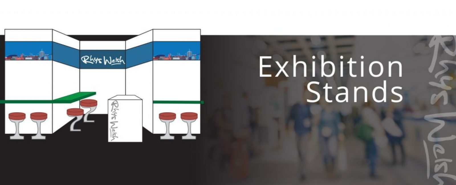 Exhibition-Stands-for-websites-cardiff