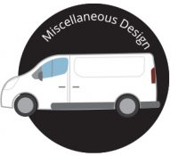 Miscellaneous-Design-Graphic-for-websites-Cardiff