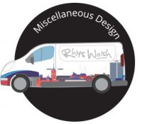 Miscellaneous-Design-Graphic-for-websites-Cardiff-RollOver