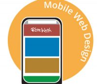 Mobile-Web-Design-for-websites-cardiff-RollOver