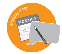 Monthly-Blogs-for-websites-Cardiff