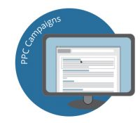 PPC-Campaigns-for-websites-Cardiff