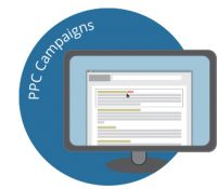PPC-Campaigns-for-websites-Cardiff-RollOver