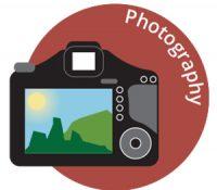 Photography2