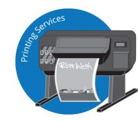 Printing-Services-for-websites-Cardiff