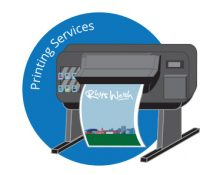 Printing-Services-for-websites-Cardiff-RollOver