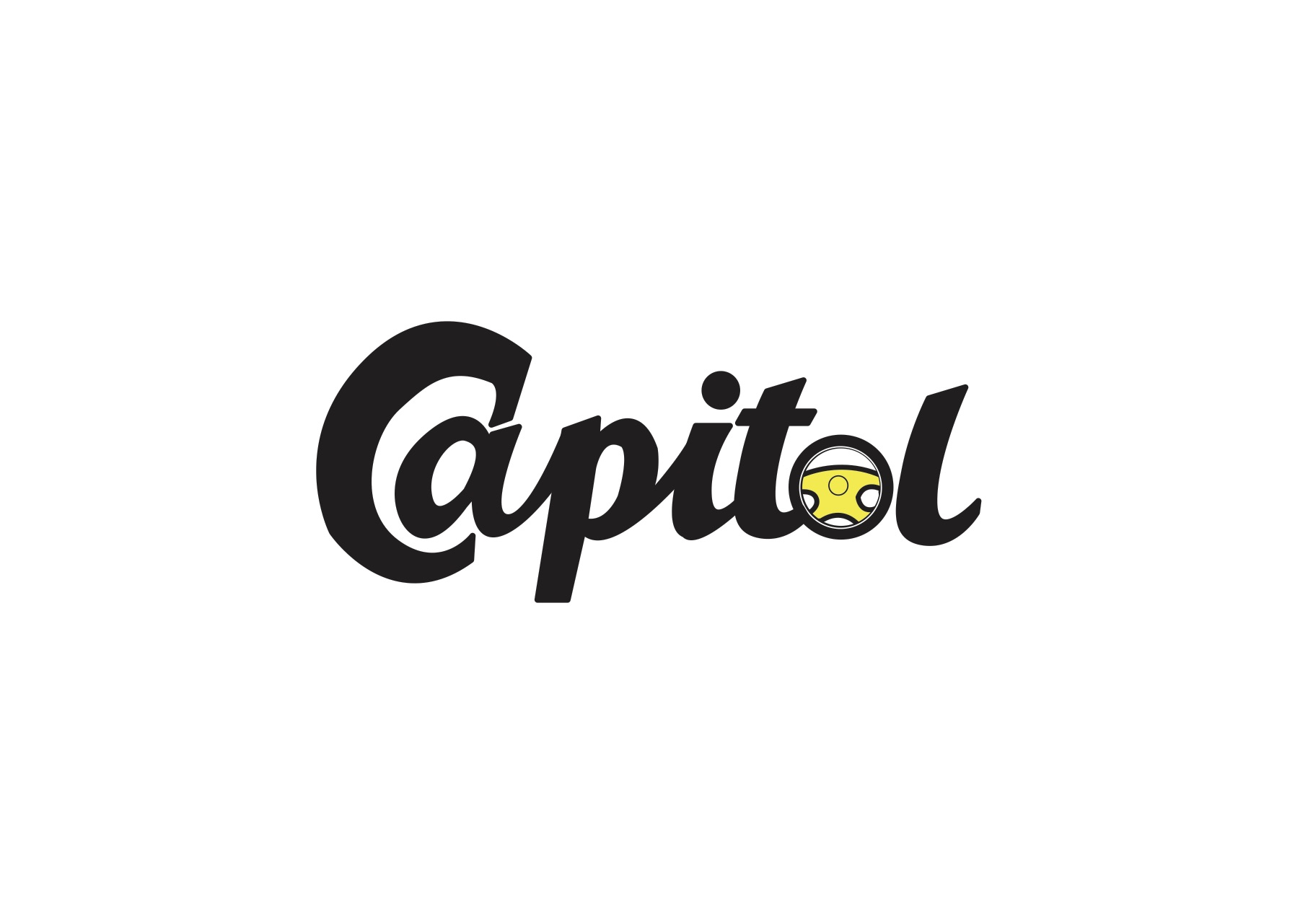 Rhys-Welsh_Capitol_Branding1