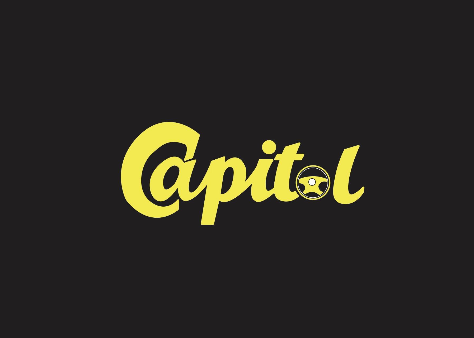 Rhys-Welsh_Capitol_Branding2