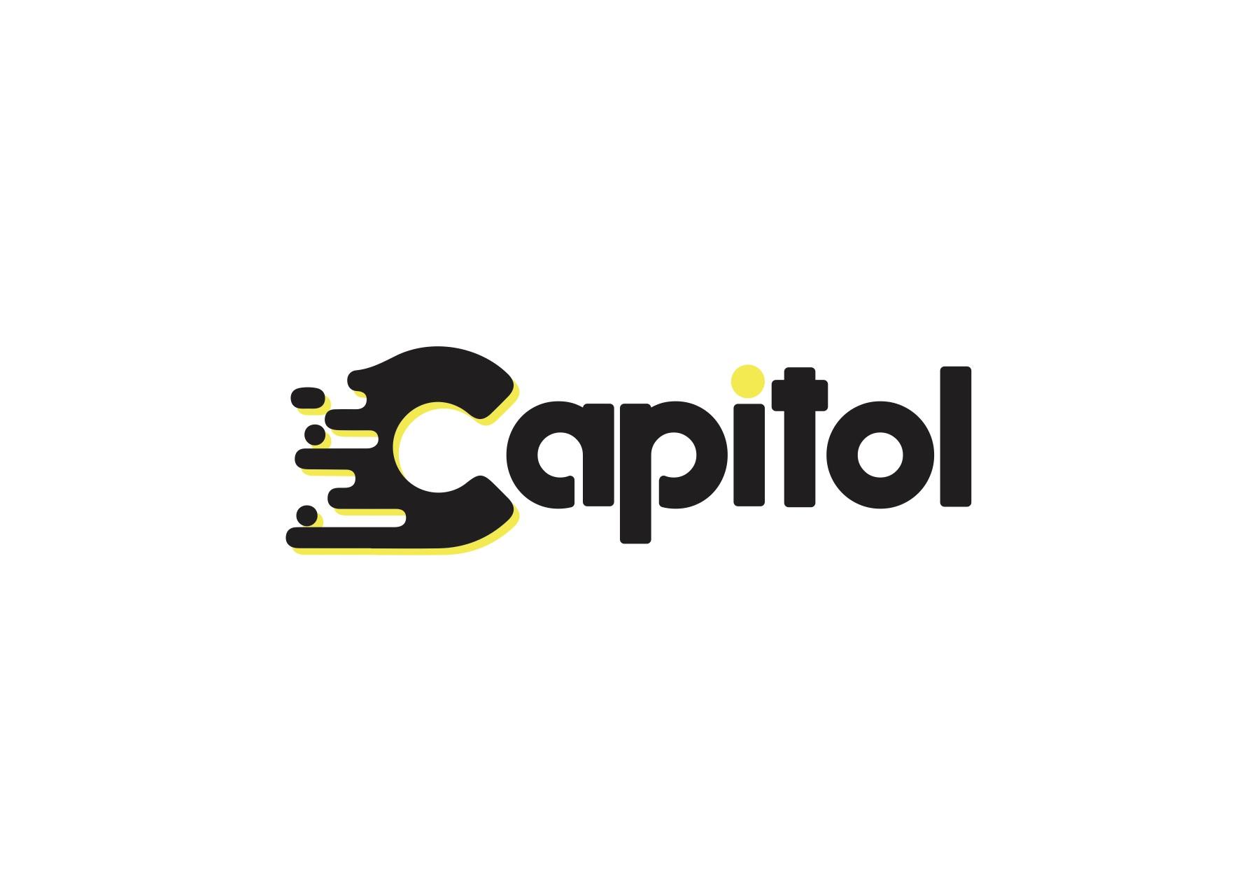 Rhys-Welsh_Capitol_Branding3