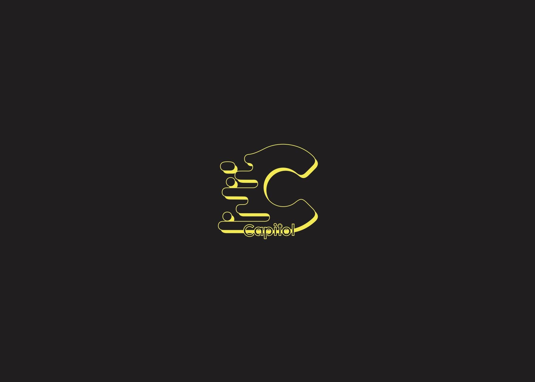 Rhys-Welsh_Capitol_Branding4