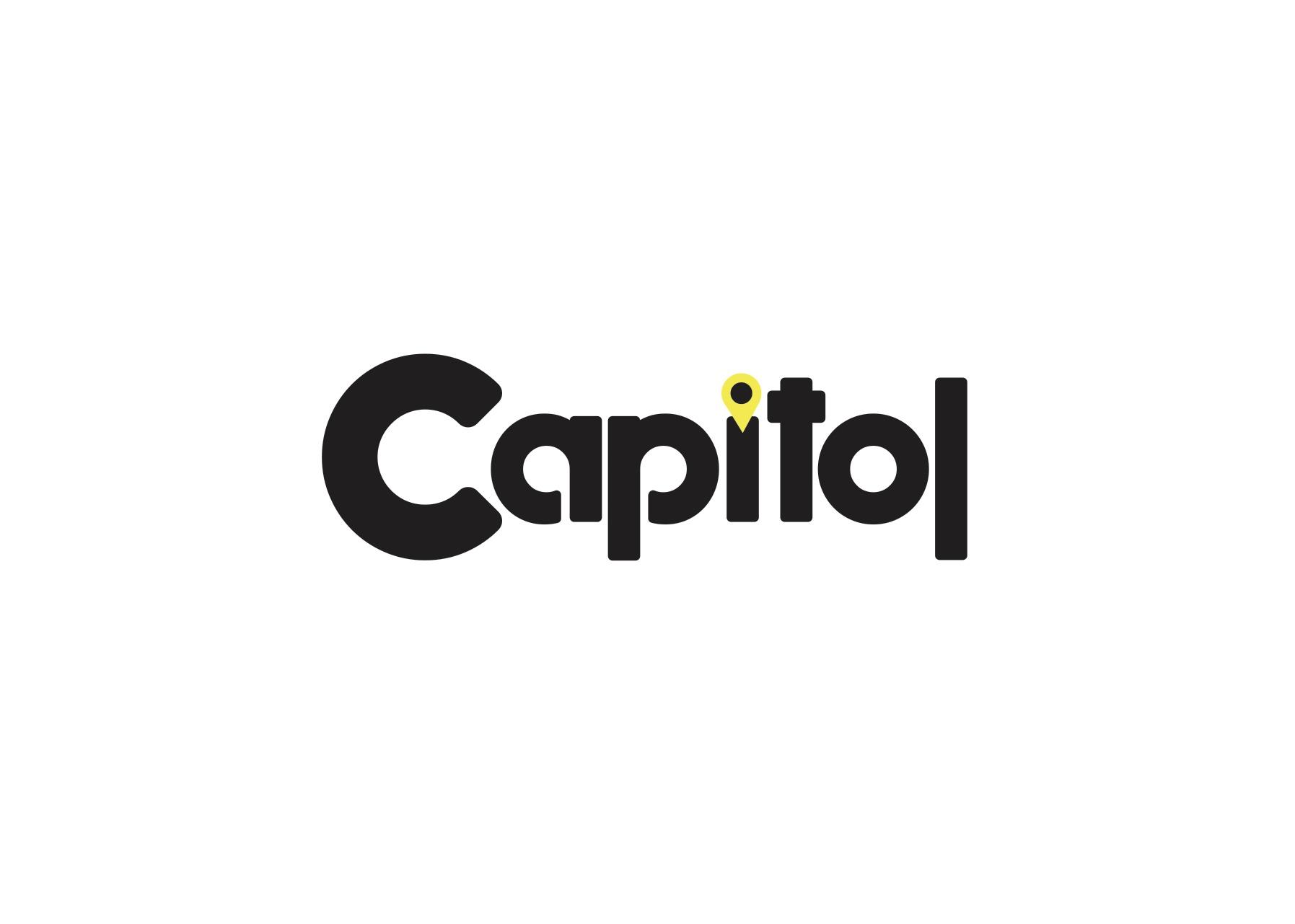 Rhys-Welsh_Capitol_Branding6