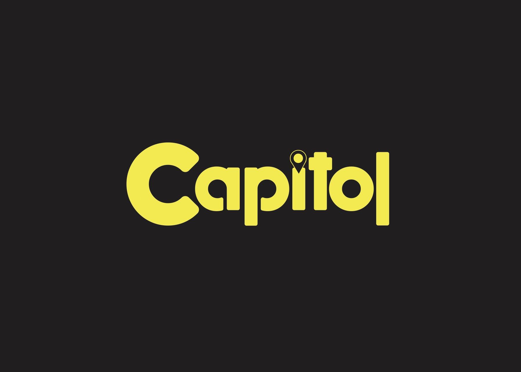 Rhys-Welsh_Capitol_Branding7