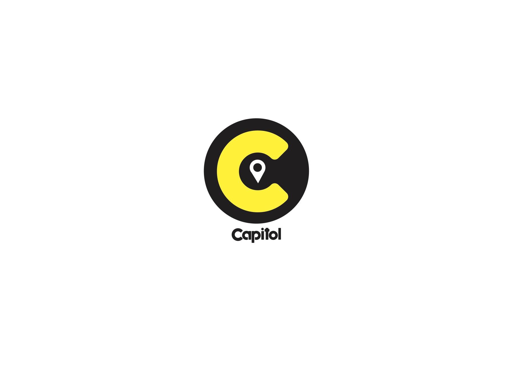 Rhys-Welsh_Capitol_Branding8