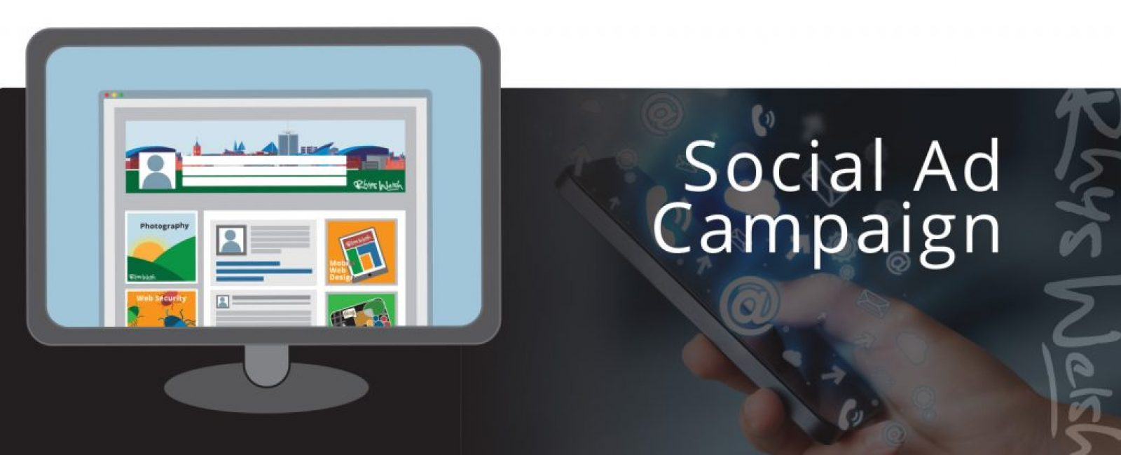 Social-Ad-Campaign-for-websites-cardiff
