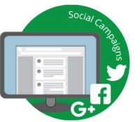 Social-Campaigns-for-Businesses-websites-Cardiff