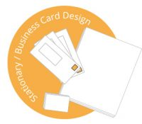 Stationary-Business-Card-Design-Graphic-for-websites-Cardiff