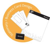 Stationary-Business-Card-Design-Graphic-for-websites-Cardiff-RollOver