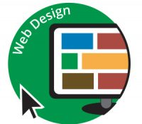 Web-Design-websites-cardiff