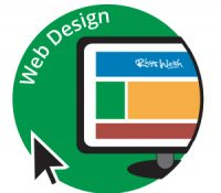 Web-Design-websites-cardiff-RollOver