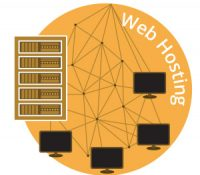 Web-Hosting-for-websites-cardiff