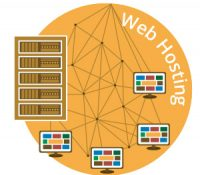 Web-Hosting-for-websites-cardiff-RollOver