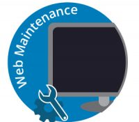 Web-Maintenance-for-websites-cardiff