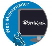Web-Maintenance-for-websites-cardiff-RollOver