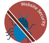 Web-Security-for-websites-cardiff