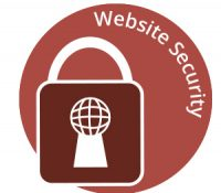 Web-Security-for-websites-cardiff-RollOver
