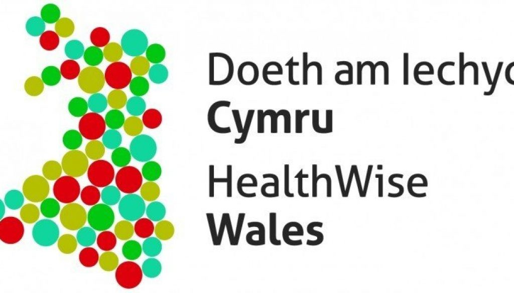 Health-Wise-Wales